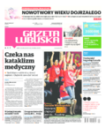 Gazeta Lubuska - 2017-05-30