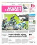 Gazeta Lubuska - 2017-06-26
