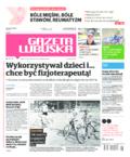 Gazeta Lubuska - 2017-06-27