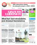 Gazeta Lubuska - 2017-06-28