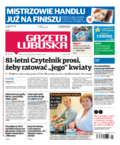 Gazeta Lubuska - 2017-07-20