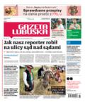 Gazeta Lubuska - 2017-07-21