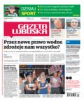 Gazeta Lubuska - 2017-07-24