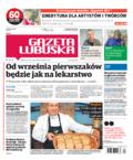 Gazeta Lubuska - 2017-07-26