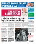 Gazeta Lubuska - 2017-07-27