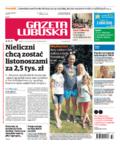 Gazeta Lubuska - 2017-08-17