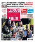 Gazeta Lubuska - 2017-08-19