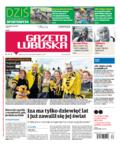 Gazeta Lubuska - 2017-08-21