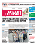 Gazeta Lubuska - 2017-08-22