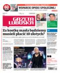 Gazeta Lubuska - 2017-08-23