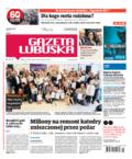 Gazeta Lubuska - 2017-09-13