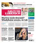 Gazeta Lubuska - 2017-09-15