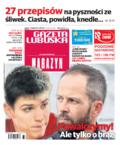 Gazeta Lubuska - 2017-09-16