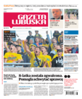 Gazeta Lubuska - 2017-09-18