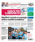 Gazeta Lubuska - 2017-09-19
