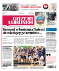 Gazeta Lubuska - 2017-09-20