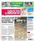 Gazeta Lubuska - 2017-09-21