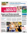 Gazeta Lubuska - 2017-09-22