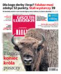 Gazeta Lubuska - 2017-09-23