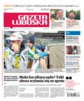 Gazeta Lubuska - 2017-09-25