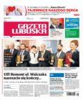Gazeta Lubuska - 2017-09-26