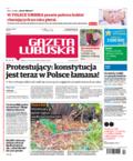 Gazeta Lubuska - 2017-10-17
