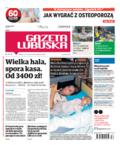 Gazeta Lubuska - 2017-10-18