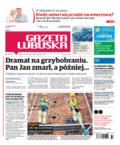 Gazeta Lubuska - 2017-10-19