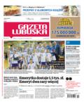 Gazeta Lubuska - 2017-10-20