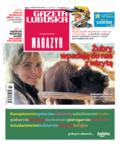 Gazeta Lubuska - 2017-10-21