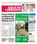 Gazeta Lubuska - 2017-10-23