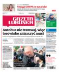 Gazeta Lubuska - 2017-10-24