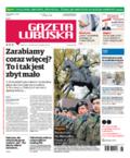 Gazeta Lubuska - 2017-11-13