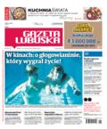 Gazeta Lubuska - 2017-11-17