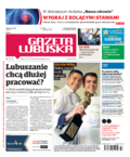 Gazeta Lubuska - 2017-11-21