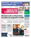 Gazeta Lubuska - 2017-11-22