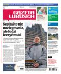 Gazeta Lubuska - 2017-11-23