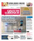 Gazeta Lubuska - 2017-11-24