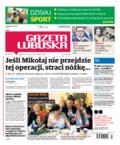 Gazeta Lubuska - 2017-12-11