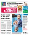 Gazeta Lubuska - 2017-12-12