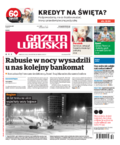 Gazeta Lubuska - 2017-12-13
