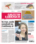 Gazeta Lubuska - 2017-12-15