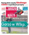 Gazeta Lubuska - 2017-12-16