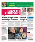 Gazeta Lubuska - 2017-12-18
