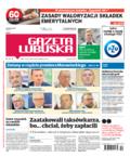 Gazeta Lubuska - 2018-01-10
