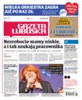 Gazeta Lubuska - 2018-01-12
