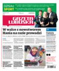 Gazeta Lubuska - 2018-01-15