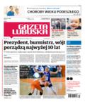 Gazeta Lubuska - 2018-01-16