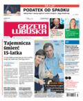 Gazeta Lubuska - 2018-01-17