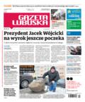 Gazeta Lubuska - 2018-01-18